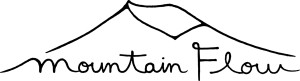 Mountain Flow LOGO mini