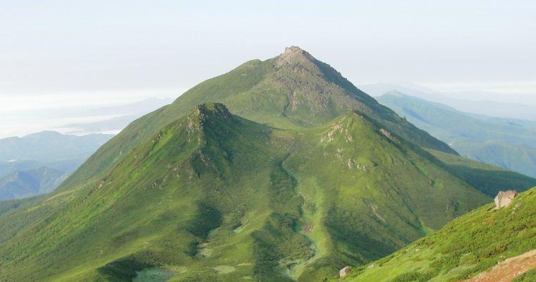 Mountain Flowとcovid-19について